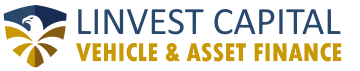 Linvest Capital – Vehicle and Asset Finance